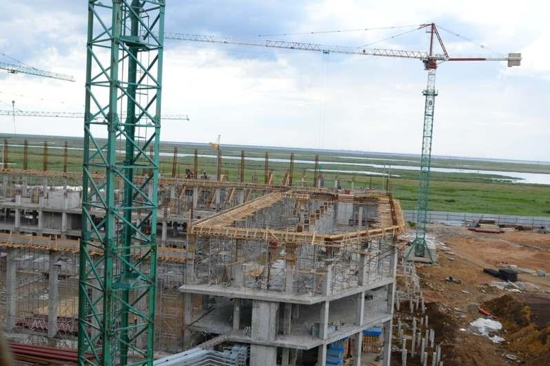 Астана  смотреть последние видео новости на Newstuberu